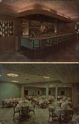Barney's Restaurant