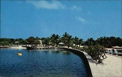 Kon-Tiki Resort and Outrigger Club