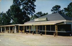Greene's Restaurant