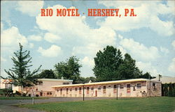 Rio Motel