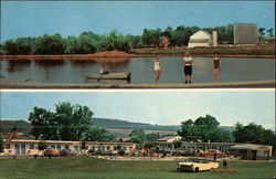 Spheel Grund Motel
