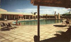 Hotel Varadero International