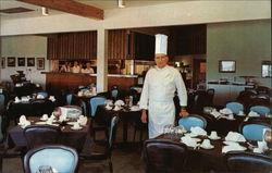 Jonesy's Steak & Chicken House