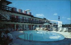 Gay Vacation Motel & Motor Lodge