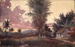 Arcadia, Jamaica