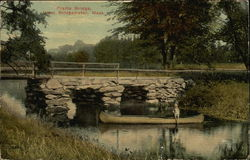 Pratts Bridge