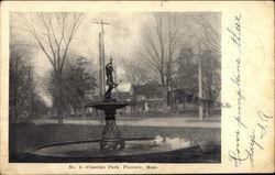 Cosmian Park