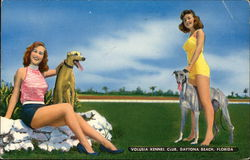 Volusia Kennel Club