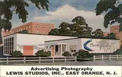 Lewis Studios, Inc. - Advertising Photography