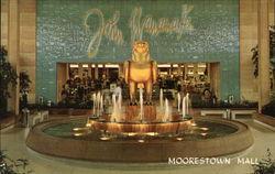 Morrestown Mall Shopping Center