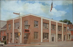 Northern National Bank