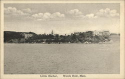 Little Harbor