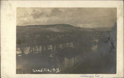 View of Unadilla