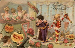 Little Nemo 1907