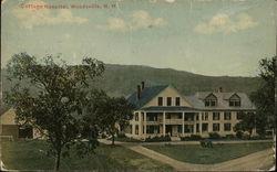 Cottage Hospital