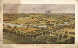 Deerfoot Farms Valley