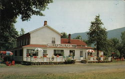 Dutch Mill Inn