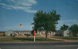 Wellslea Motel