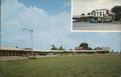 The Penn Motel, Inc.