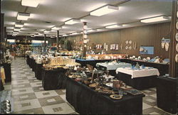 Stetson Decorator Shoppe