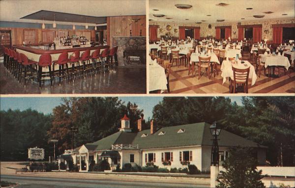 Restaurants In Williamstown Ma Best Restaurants Near Me