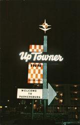Uptowner Inn