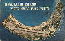 Pacific Missile Range Facility