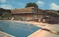 Renfro Valley Motel