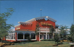 Bob Evans Farms, Inc. Restaurant