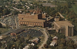 Holston Valley Community Hospital