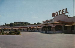 Somerset New Motel