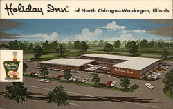 Holiday Inn of North Chicago