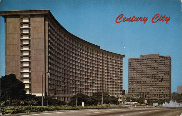 Century Star City