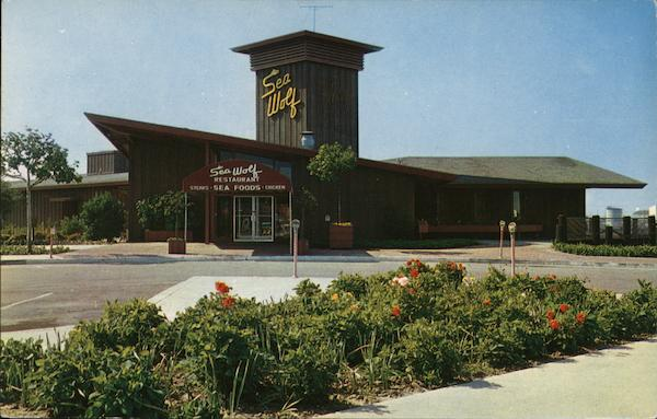 New Restaurants Oakland