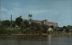 Kentucky State Penitentiary