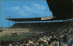 Kentucky State Fair Exposition Center - Grandstand Stadium