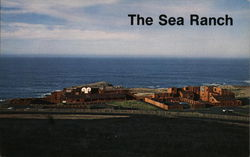 The Sea Ranch