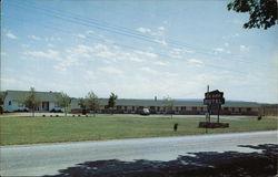 Olson Motel