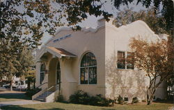 Concord Free Library