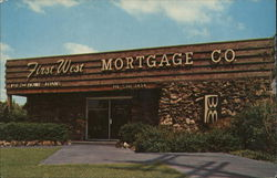 First West Mortgage Co.