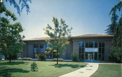 University of Santa Clara School of Law