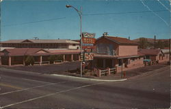 Chief Motel