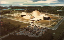 Clinch River Breeder Reactor Plant Project