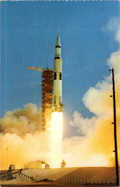 apollo 11 movie kennedy space center - photo #2