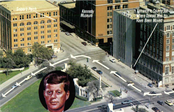 john f kennedy assassination essay direct essays john f kennedy assassination