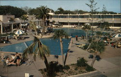Buena Vista Beach Motel and Hotel