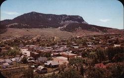 Sundance Wyoming