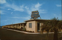 Fiesta Mar Motel
