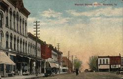 Market Street North