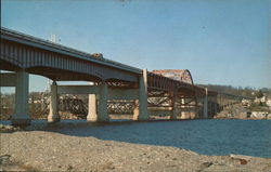 Sakonnet Bridge